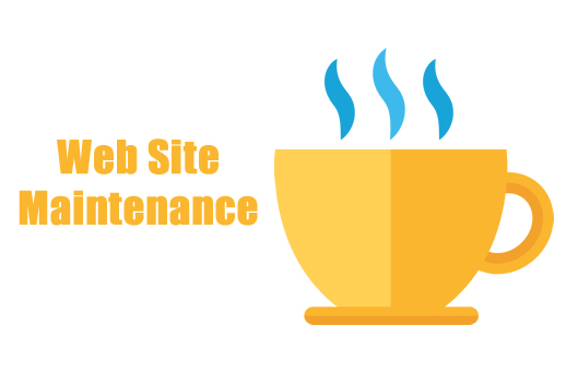web-site-maintenance-phatolive